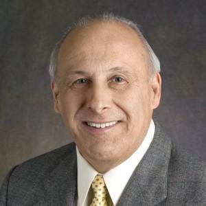 Dale Kubiesa, CPA, MBA, CFO Brutally Honest, Trusted Advisor Your Accounting-CFO